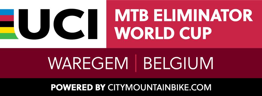 2019 UCI MTB XCE WCup Belgium Waregem CMYK Stacked