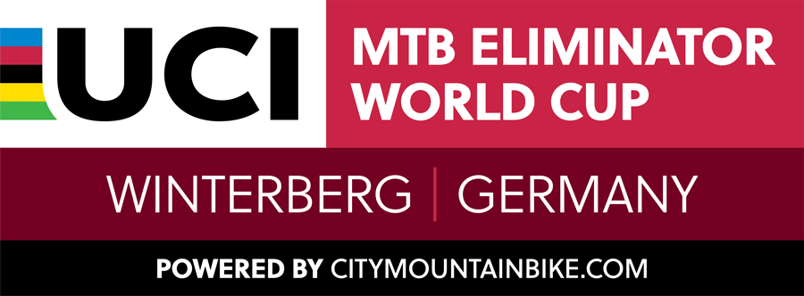 2019 UCI MTB XCE WCup Germany Winterberg CMYK Stacked