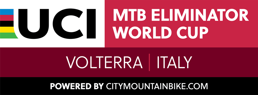 2019 UCI MTB XCE WCup Italy Volterra CMYK Stacked