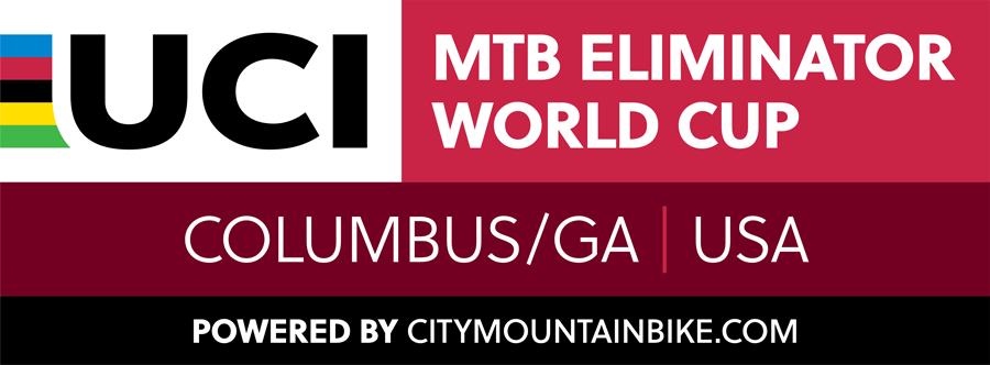 2019 UCI MTB XCE WCup USA Columbus CMYK Stacked