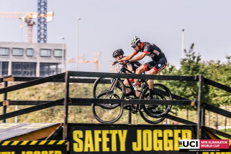 Glenn Peeters CTM Antwerpen 2017 24 768×512