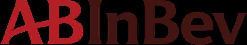 Abinbev Logo En