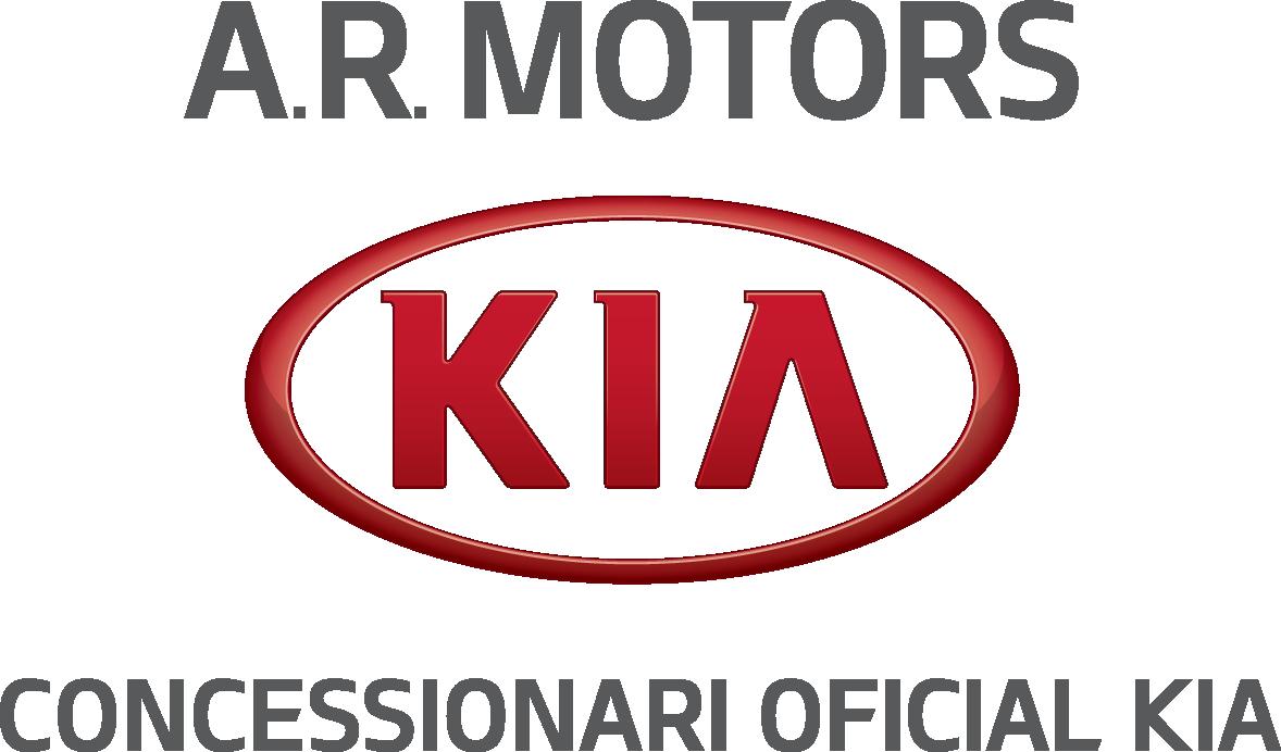 Kia Ar Motors Logo