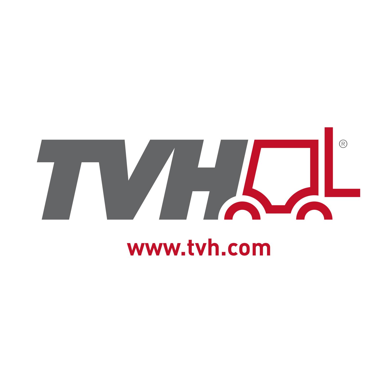 TVH Sponsorlogo Cmyk