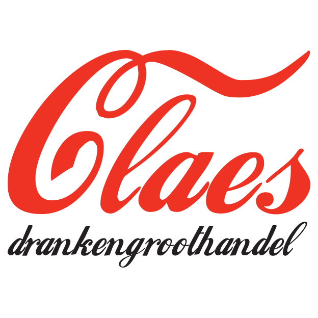 Claes Logo