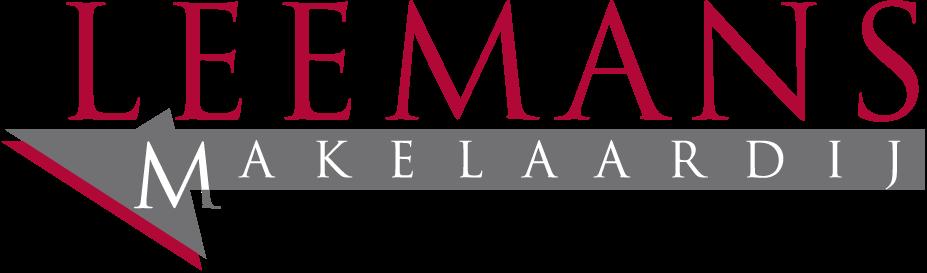 Leemans Logo