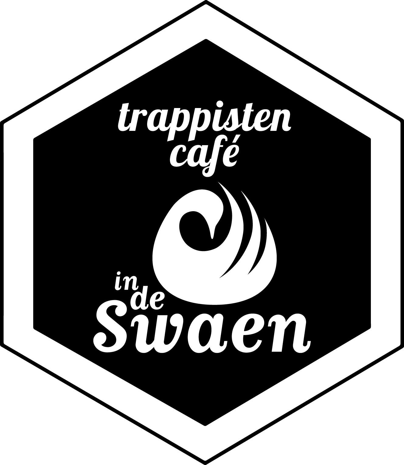 Logo In De Swaen