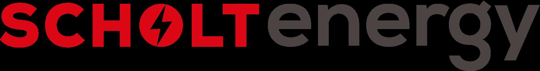 Scholtenergy Logo Cmyk