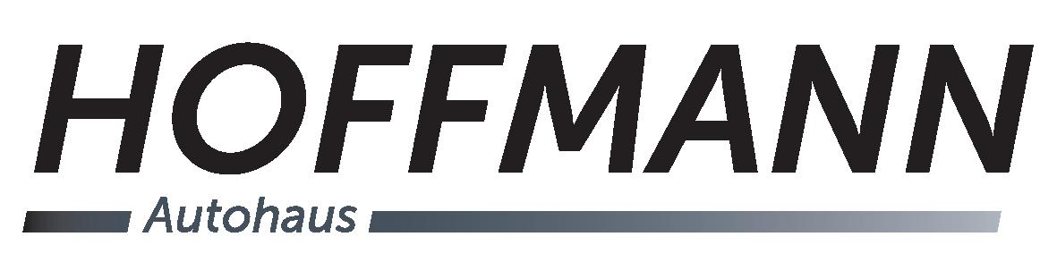 Logo AH HOFFMANN2018 Cymk