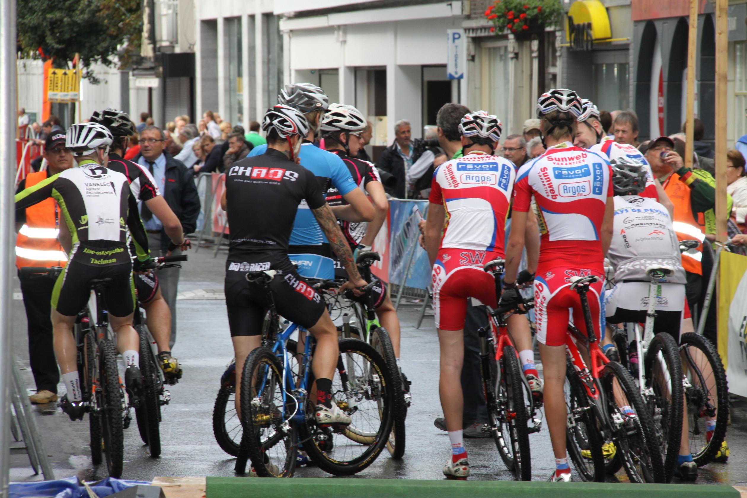 2011 CMC Waregem 14082011 Foto 361