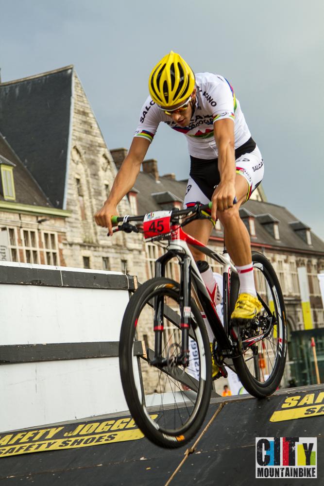 City MTB Gent 72dpi 16