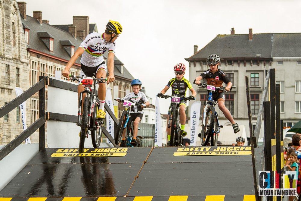 City MTB Gent 72dpi 19