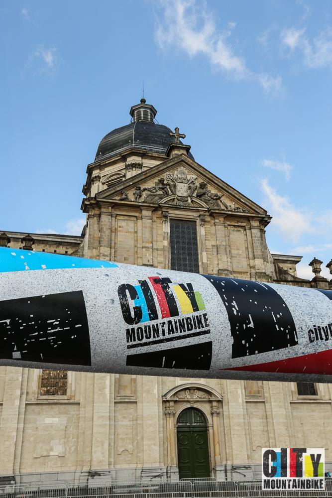 City MTB Gent 72dpi 53