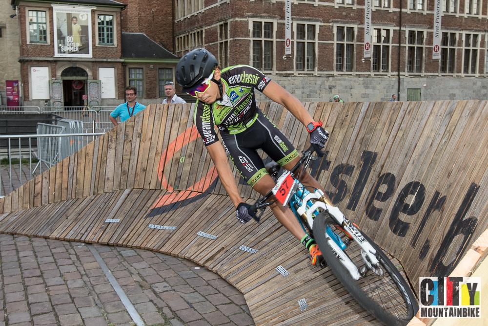 City MTB Gent 72dpi 8