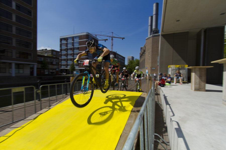 City MTB Rotterdam UCI 72 DPILoekPicturesBelgium20120422 224