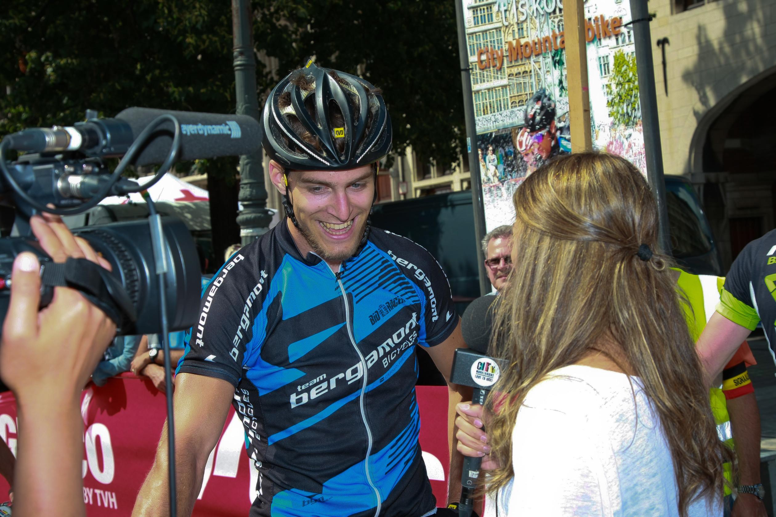 City MTB – UCI Eliminator 300 DPIAntwerpen 2014GLPE160614 23