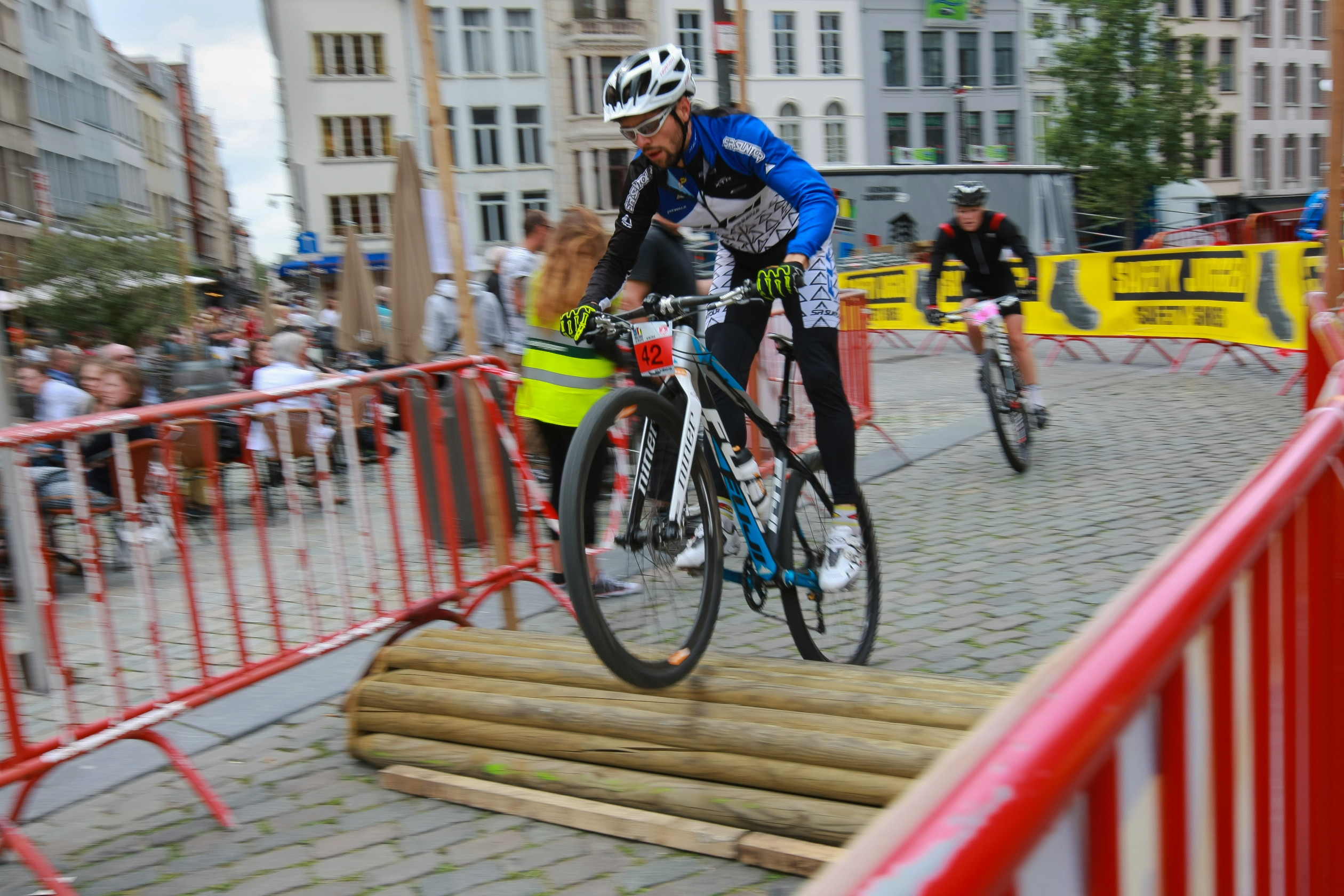 City MTB – UCI Eliminator 300 DPIAntwerpen 2014GLPE160614 4