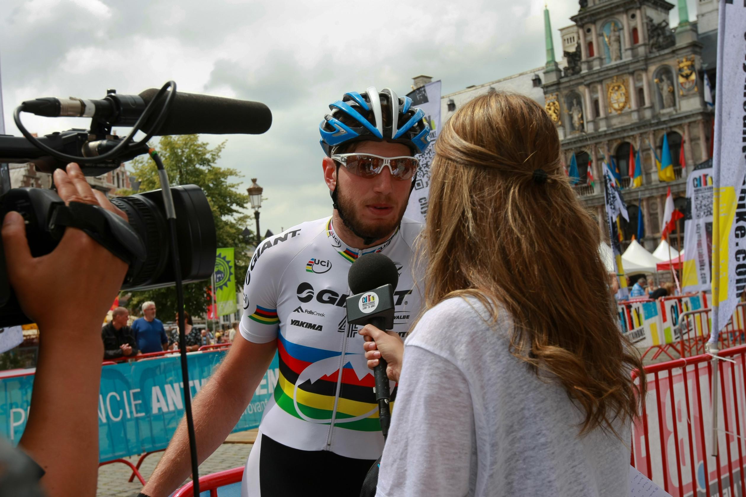 City MTB – UCI Eliminator 300 DPIAntwerpen 2014GLPE160614 9
