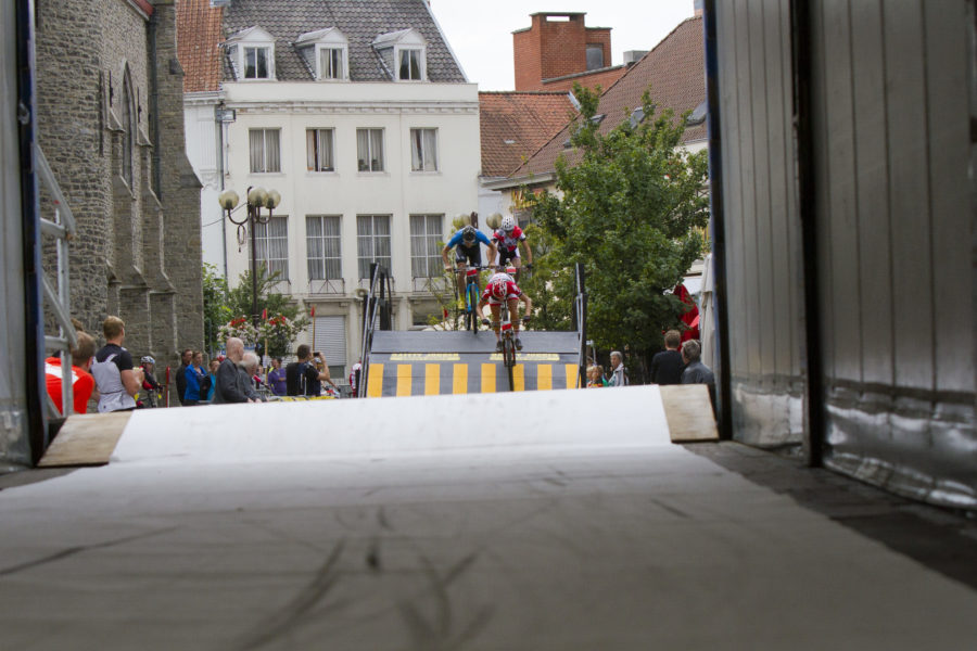 City MTB Waregem 72 DPI August 2014LoekPicturesBelgium 202