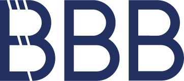 Logo BBB Cycling