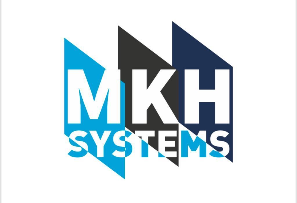 MKHsystems