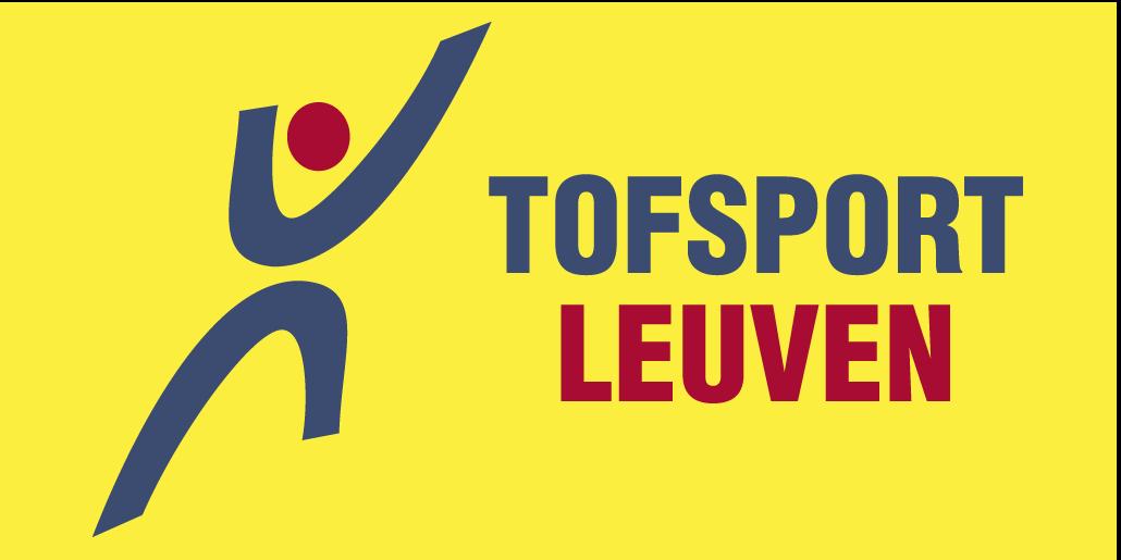 Logo Tofsport Hor Kleur Q
