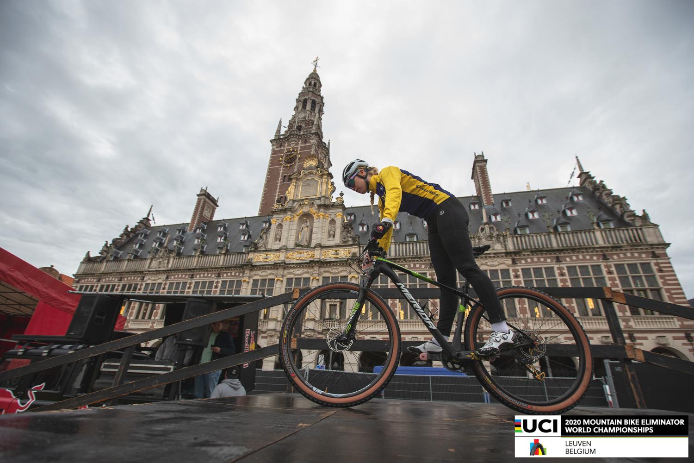 Glenn Peeters – 2020 10 26 10.19.45 – CTM Leuven 72dpi Logo 18