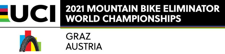 2021 Graz Logo