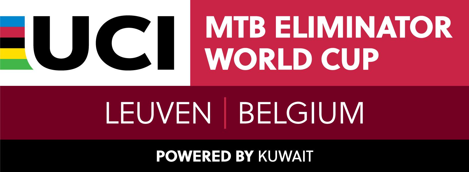 2021 UCI MTB XCE WCup Leuven CMYK Stacked