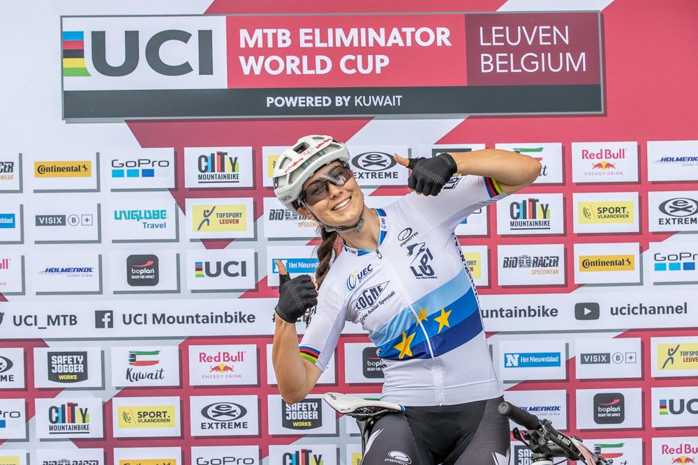 Glenn – CTM Leuven 2021 Low Res 177