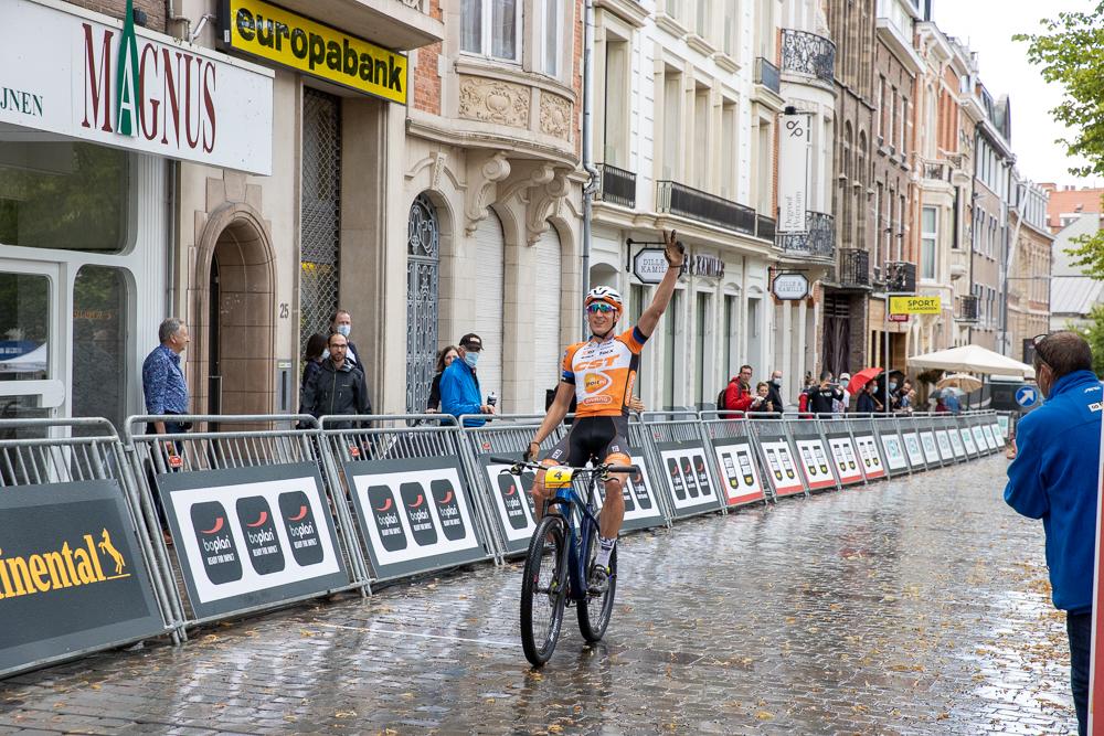 Glenn – CTM Leuven 2021 Low Res 214