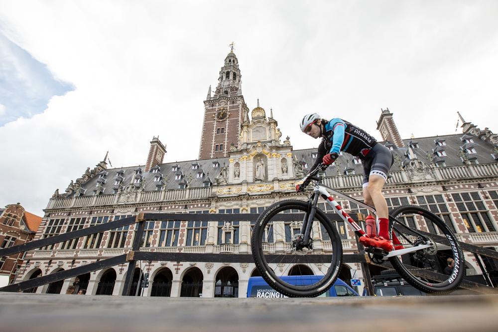 Glenn – CTM Leuven 2021 Low Res 42