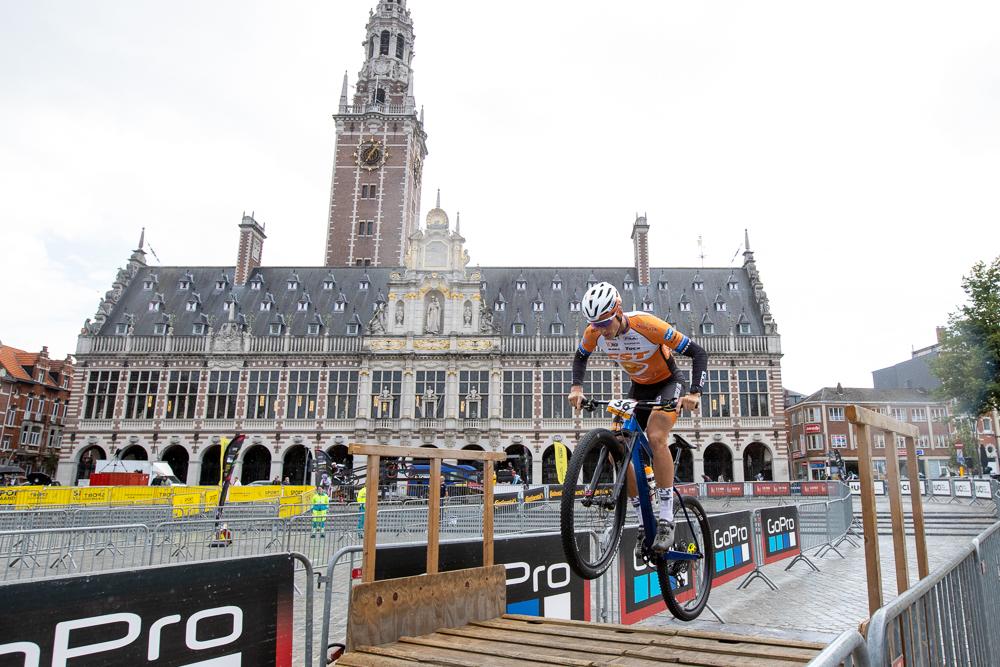 Glenn – CTM Leuven 2021 Low Res 48