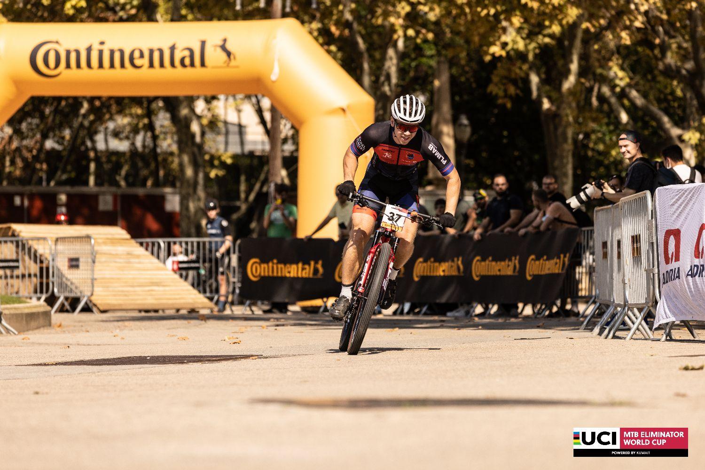 UCI MTB ELIMINATOR ANNA OLEA NO WATERMARK 10