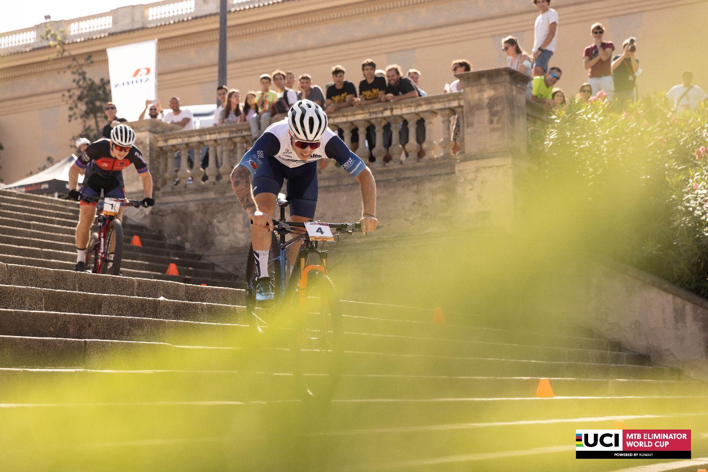 UCI MTB ELIMINATOR ANNA OLEA NO WATERMARK 103