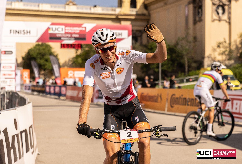 UCI MTB ELIMINATOR ANNA OLEA NO WATERMARK 106