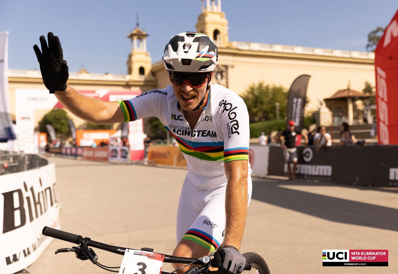 UCI MTB ELIMINATOR ANNA OLEA NO WATERMARK 108