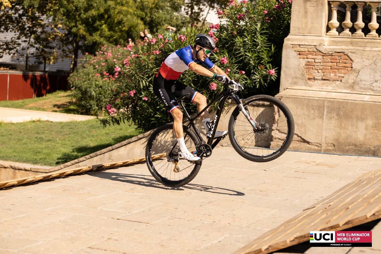 UCI MTB ELIMINATOR ANNA OLEA NO WATERMARK 12