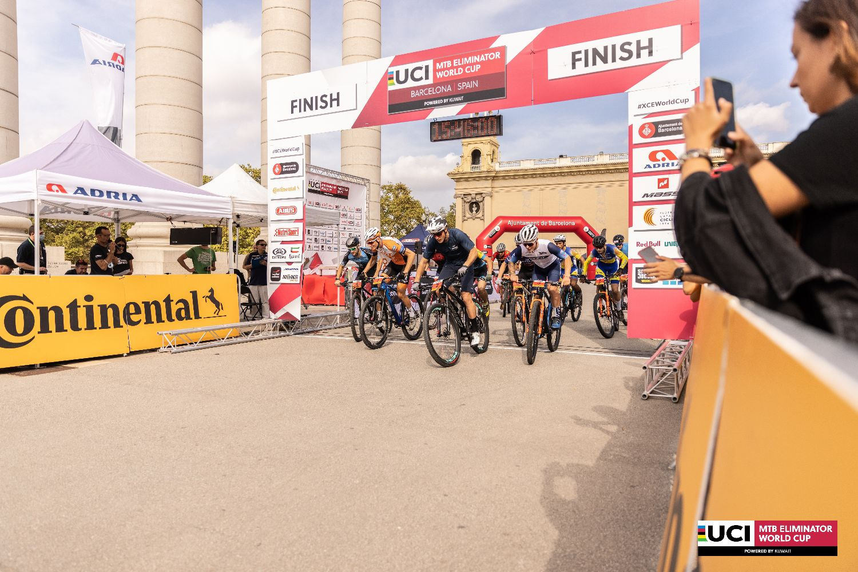 UCI MTB ELIMINATOR ANNA OLEA NO WATERMARK 128