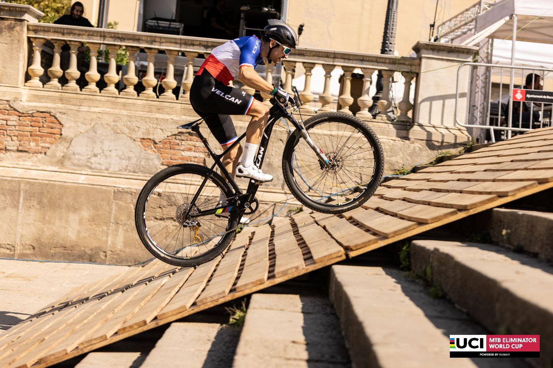 UCI MTB ELIMINATOR ANNA OLEA NO WATERMARK 13