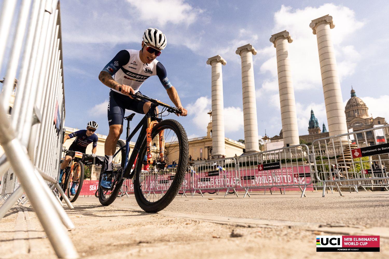 UCI MTB ELIMINATOR ANNA OLEA NO WATERMARK 137