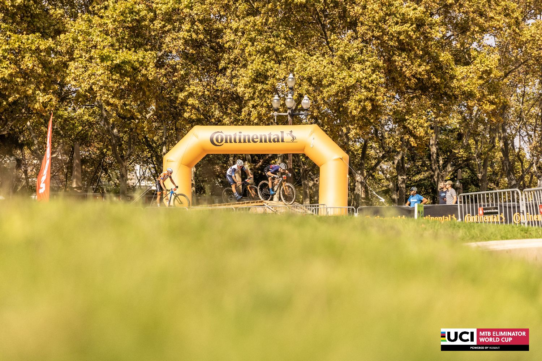 UCI MTB ELIMINATOR ANNA OLEA NO WATERMARK 139