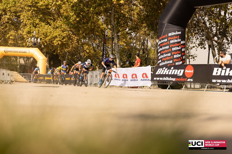 UCI MTB ELIMINATOR ANNA OLEA NO WATERMARK 144