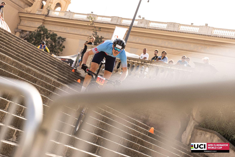 UCI MTB ELIMINATOR ANNA OLEA NO WATERMARK 155