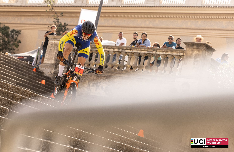 UCI MTB ELIMINATOR ANNA OLEA NO WATERMARK 156