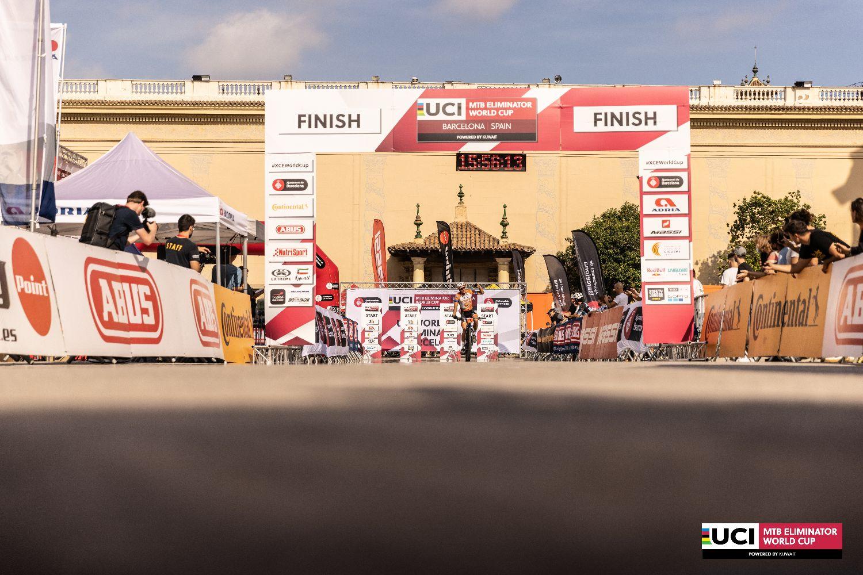 UCI MTB ELIMINATOR ANNA OLEA NO WATERMARK 157