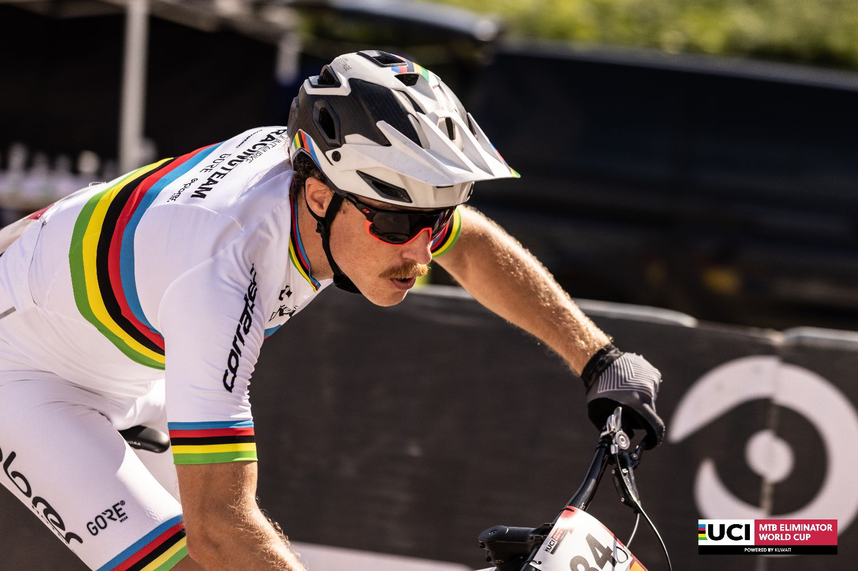 UCI MTB ELIMINATOR ANNA OLEA NO WATERMARK 17