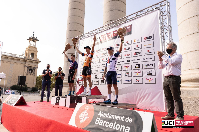 UCI MTB ELIMINATOR ANNA OLEA NO WATERMARK 173