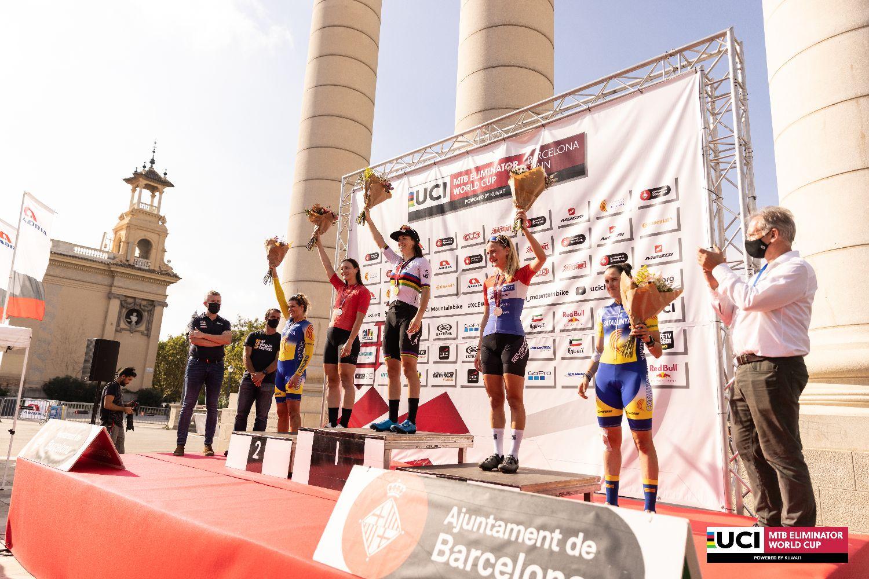 UCI MTB ELIMINATOR ANNA OLEA NO WATERMARK 177