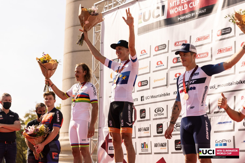 UCI MTB ELIMINATOR ANNA OLEA NO WATERMARK 185